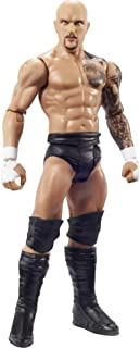 WWE Karrion Kross Action Figure Series 120 Action Figure Posable 6 in Collective for Ages 6 years old and up