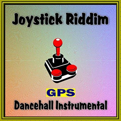Joystick Riddim