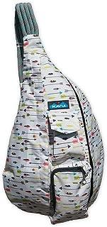 Best shoulder sling bag pattern Reviews