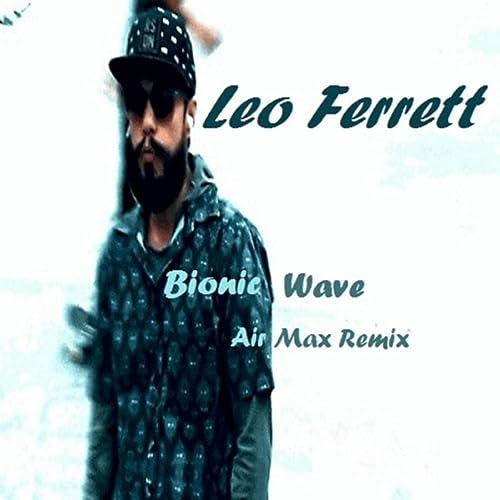 air max leo