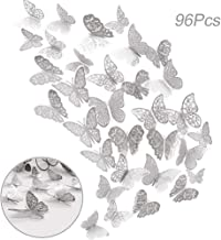 Amazon.es: mariposas decorativas