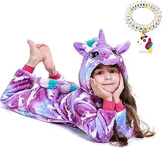 Amazon.es: disfraz unicornio niña