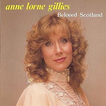 Beloved Scotland