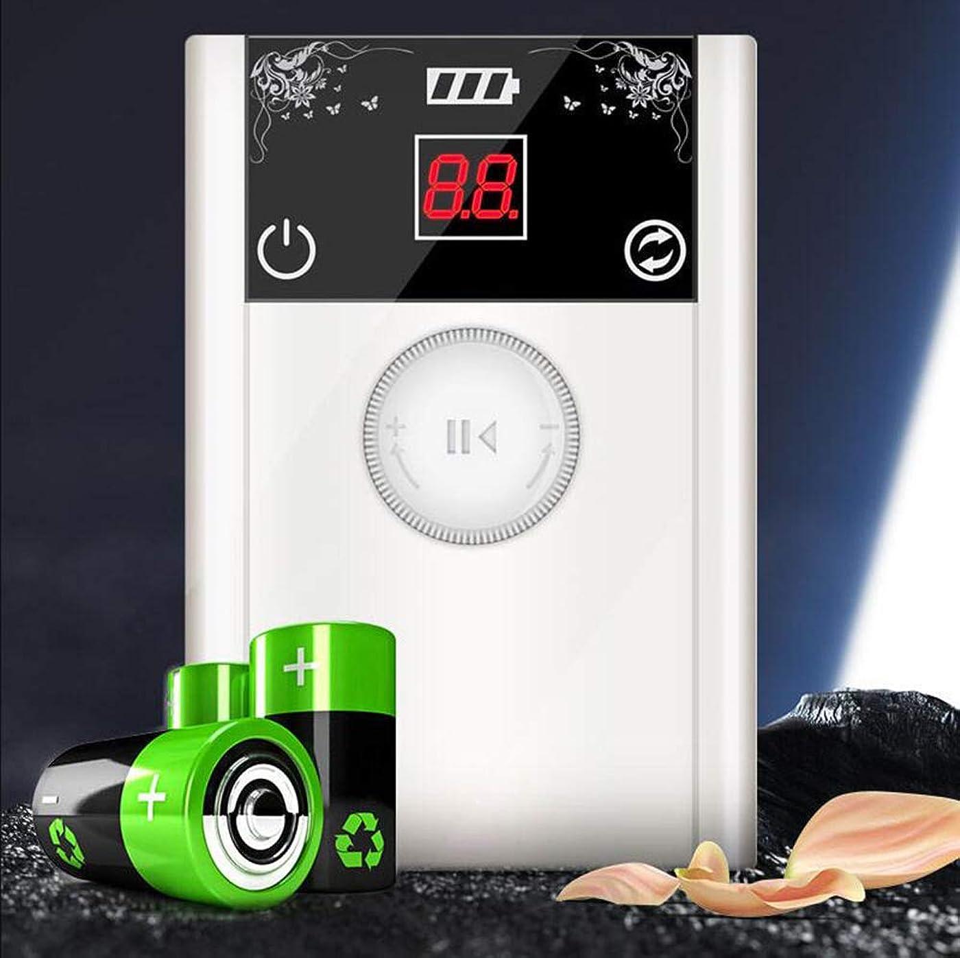 テンション教えて特異なポータブル新しい到着40000 rpmネイルドリルマニキュア機ブラシレス強力な80ワットネイルアートツールポーランド電気ネイルドリルファイル,White