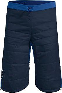 VAUDE Men's Sesvenna Shorts II - Spodnie Mężczyźni