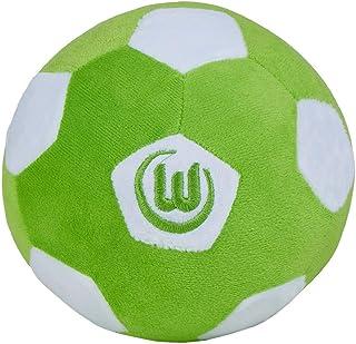 VfL Wolfsburg Plüschball für Kinder