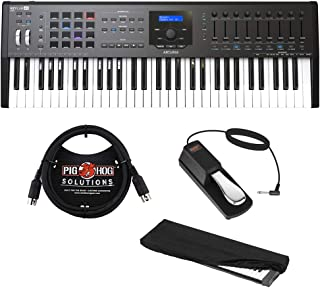 Best arturia minilab sequencer Reviews