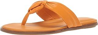 Taryn Rose Women's Karissa Slide Sandal
