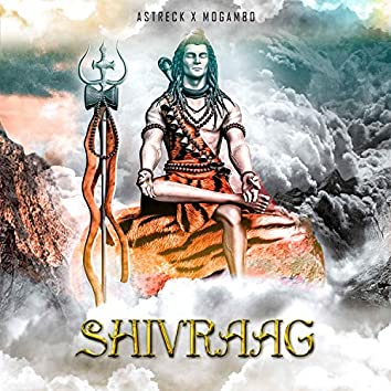 ShivRaag