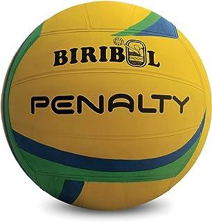 Bola de Vôlei Biribol Borracha Penalty