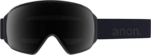 Best anon magna tech goggles Reviews