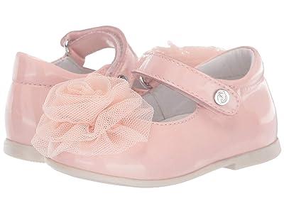 Naturino Brise SS20 (Toddler) (Pink Patent) Girl