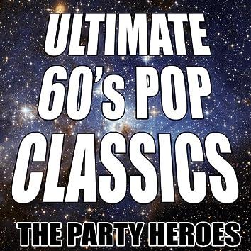 Ultimate 60's Pop Classics