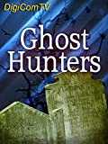 Ghosthunters - Echoes From Beyond The Grave