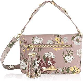 Balisha2 Update Shoulder Bag