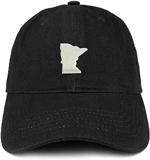 Best minnesota state hat Reviews
