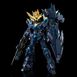 Bandai RG 1/144 Unicorn Gundam 02 Banshee Norn [Final Battle ver.] Model kit