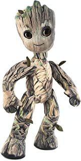 Folkmanis Groot - Marvel Character Puppet