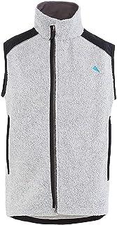 [クレッタルムーセン] メンズ ベスト Klattermusen Men's Skoll Vest [並行輸入品]