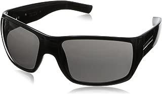 Hoven Times 43-0101 Wrap Sunglasses