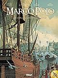 Marco Polo - Le Garçon Qui Vit Ses Rêves
