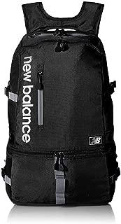 New Balance Commuter V2 Backpack