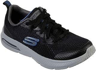 Skechers Kids' Dyna-air-Quick Pulse Sneaker