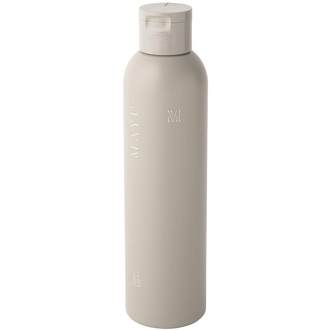 勧めるシーボードせっかち【365Plus】 MAYU さくらの香りシャンプー (200ml) 1本入り