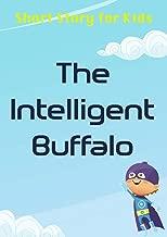 the intelligent buffalo