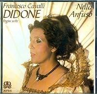 Didone (1641) (sel) Didone (1641) L'alma fiacca svan Didone (1641) Alle ruine del mio regno adunque Didone (1641) Qual violenza interna Didone (1641) Perfido, disleale