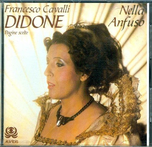 Didone (1641) (sel)