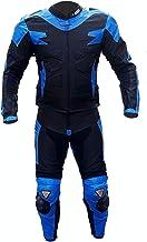 WinNet Completino maglia maglietta pantalone bimbo e bambino per moto da cross mini quad bmx blu