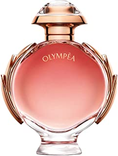 Olympea Legend by Paco Rabanne - perfumes for women - Eau de Parfum, 80ml