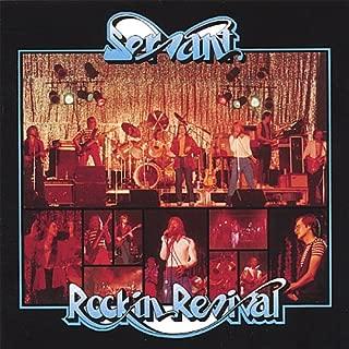 Rockin Revival