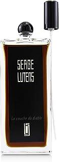 Serge Lutens La Couche Du Diable Eau de Parfum Spray 100 ml