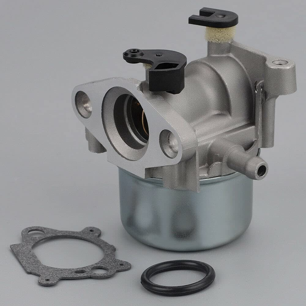 Carburetor Fits For TB230 725EX Engines Credence Max 77% OFF Lawnmower 22