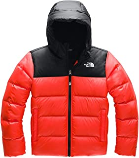 The North Face Youth Moondoggy 2.0 Down Hoodie