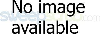 Tennant 1054019 Hub, Drive, 3lug, Alm, 19.0b [Diecast] Tennant T3 Floor Scrubber