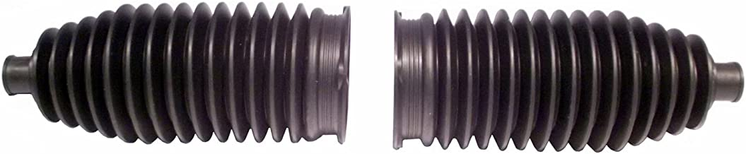 Delphi TBR4236 Rack and Pinion Bellows Kit, 2 Pack