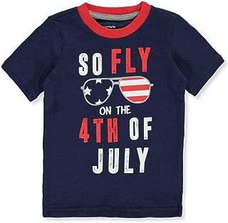 Carter's Boys' T-Shirt
