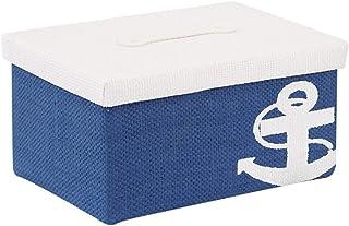Paniers à linge Corbeilles à linge Panier de rangement Rotin Boîte de rangement en paille Vêtements Accessoires divers Jou...