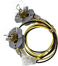 john deere l110 wiring harness
