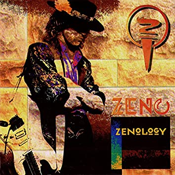 Zenology (Remaster)