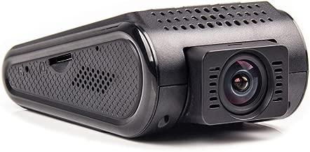 Spytec A119Pro_NOGPS Car dashcam Full HD 2560 x 1440P 30 fps Dashboard 130° Wide-Angle Lens Loop Recording G-Sensor