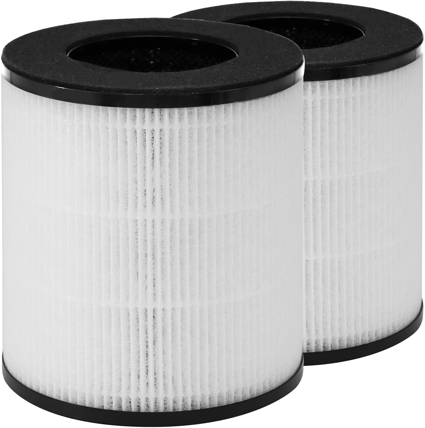 DAJDAH Luxury goods Renair All stores are sold Replacement Filter Tenergy Compatible with