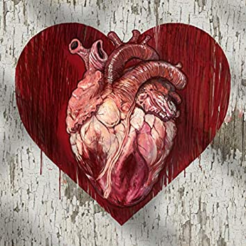 If Your Heart Is Beating