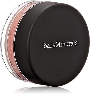 bareMinerals Blush - Aubergine, 0.85 g