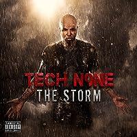 Storm -Ltd/Deluxe-