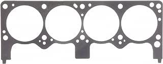Fel-Pro 1008 Cylinder Head Gasket