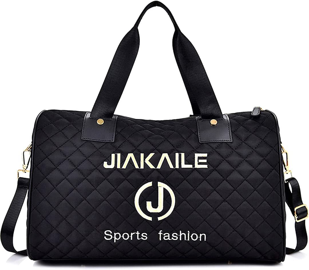 MGYJ Travel Duffel Bag Duffle OFFicial shop Weekender Clearance SALE! Limited time! Foldable Wom